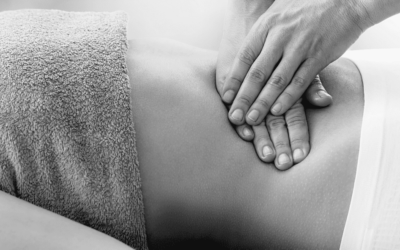 Chi nei tsang Lyon: le massage qui libère les énergies du ventre.